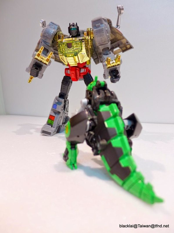 Jouets de TF Robot In Disguise (2015) Grimlock-25__scaled_600