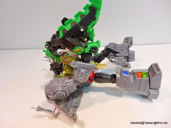 Jouets de TF Robot In Disguise (2015) Grimlock-26__scaled_600