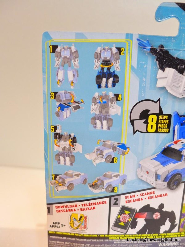 Jouets de TF Robot In Disguise (2015) Strongarm-03__scaled_600