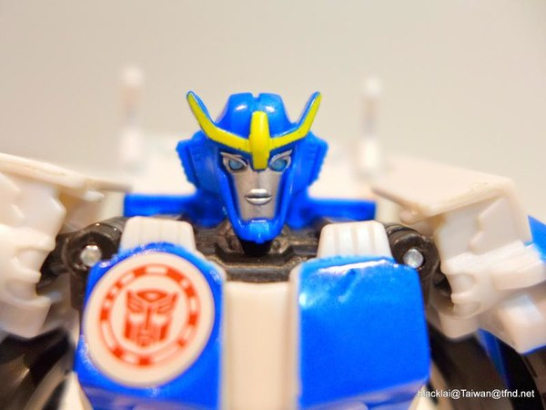 Jouets de TF Robot In Disguise (2015) Strongarm-06__scaled_600