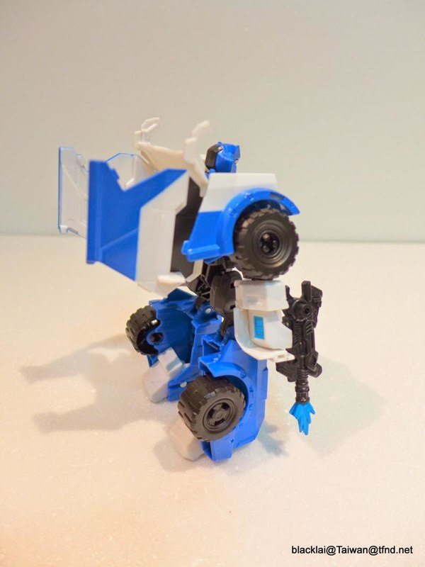 Jouets de TF Robot In Disguise (2015) Strongarm-10__scaled_600