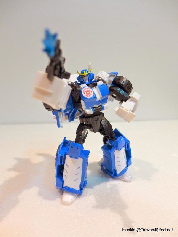 Jouets de TF Robot In Disguise (2015) Strongarm-11__scaled_600