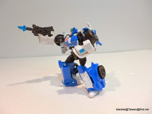Jouets de TF Robot In Disguise (2015) Strongarm-12__scaled_600