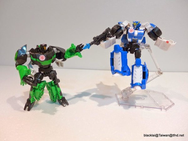Jouets de TF Robot In Disguise (2015) Strongarm-14__scaled_600