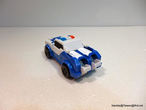 Jouets de TF Robot In Disguise (2015) Strongarm-17__scaled_600