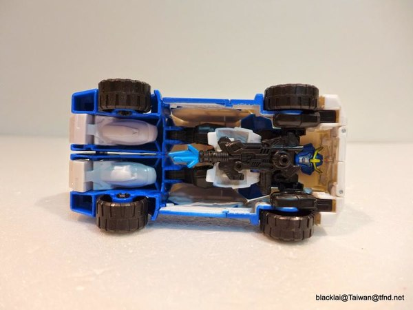 Jouets de TF Robot In Disguise (2015) Strongarm-20__scaled_600