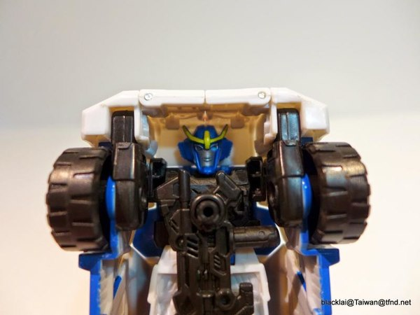 Jouets de TF Robot In Disguise (2015) Strongarm-21__scaled_600