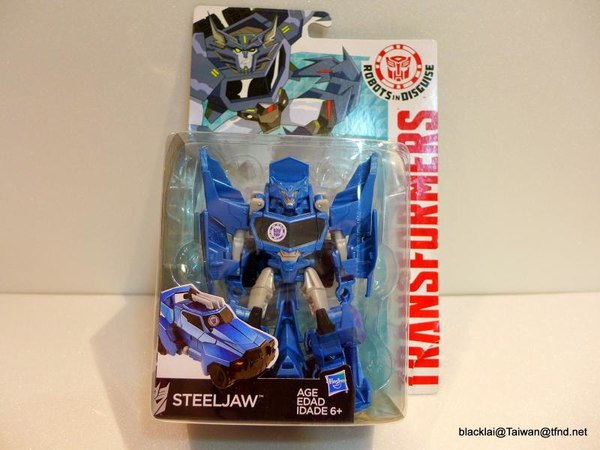 Jouets de TF Robot In Disguise (2015) Steeljaw-01__scaled_600