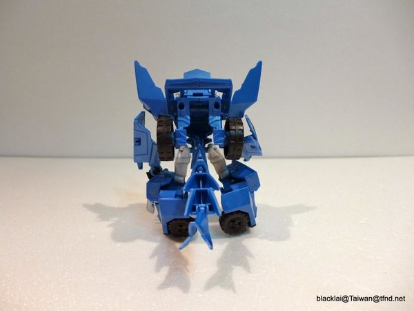 Jouets de TF Robot In Disguise (2015) Steeljaw-10__scaled_600