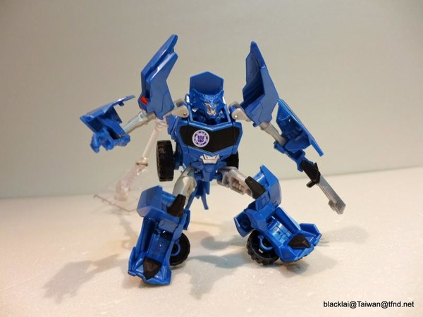 Jouets de TF Robot In Disguise (2015) Steeljaw-13__scaled_600