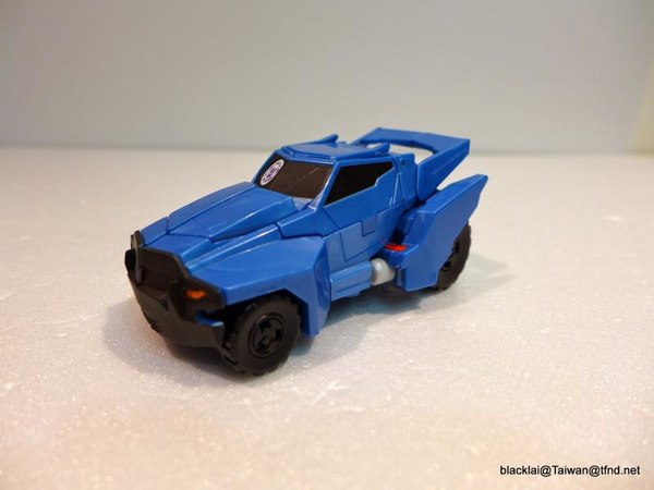 Jouets de TF Robot In Disguise (2015) Steeljaw-15__scaled_600