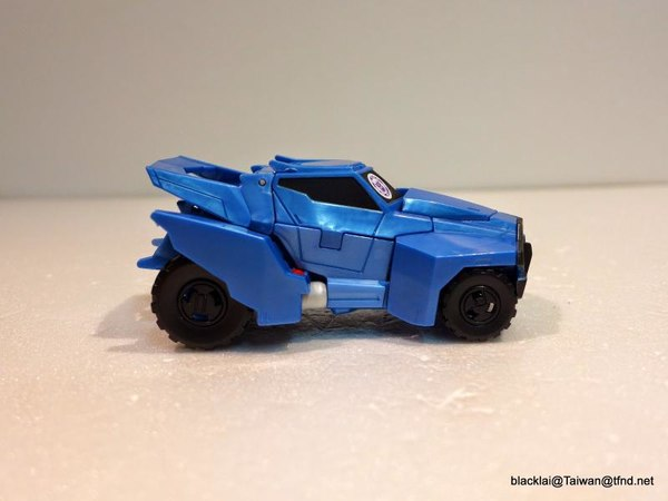 Jouets de TF Robot In Disguise (2015) Steeljaw-18__scaled_600