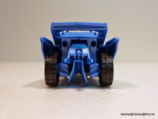 Jouets de TF Robot In Disguise (2015) Steeljaw-19__scaled_600