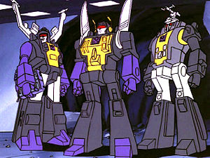Transformers 300px-Insecticons