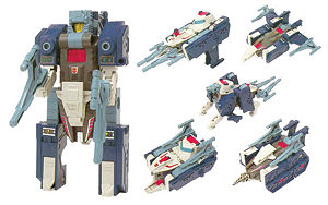 [Fansproject] Produit Tiers - Page 13 300px-Sixknight_toy