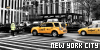 Wasze bannery Nyc_taxi
