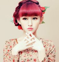 Ulzzang Beautiful_ulzzang_girl_by_ajy_chan-d5ptbnu