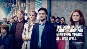 Μια εικόνα για τον αποπάνω - Σελίδα 21 The_end_of_harry_potter___19_years_later_by_lisong24kobe-d5ba8c2