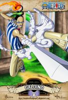 Cards de One Piece One_piece___galdino_by_onepieceworldproject-d7xc646