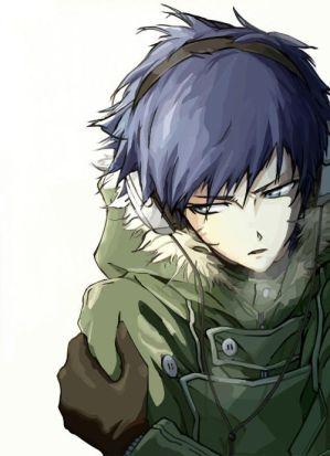 Rolea tu imperio - Expansión - LA PROFECÍA - Página 2 Anime_Boy_vector_by_Rukul