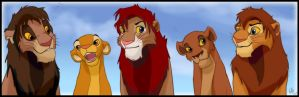 P.O The Lion King The_lion_king___a_new_beginning_chapter_eleven_by_tweek544-d5biz21