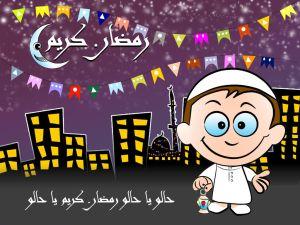 صور وتواقيع رمضان المبارك Ramadan_kareem_by_ahmedtelb