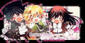 Pandora Hearts RPG  Omake_pandora_hearts_by_kathycucu-d39wfyw