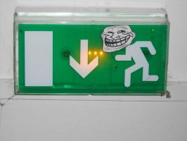 [29/44] CRZ Mectra Tibal26 Exit_troll_face_by_mademoiselle_crimson-d6exay6