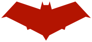Red & Violet [PV Jason Todd] Red_hood_logo_by_mr_droy-d5p145h
