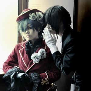kuroshitsuji cosplay Whisper_in_the_dark_____by_indecisive_persona