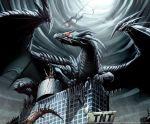 High-ranked applications Black_Dragon_TNT_by_el_grimlock