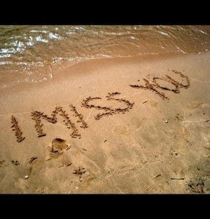 احــــــــبـــــك ,,,, I_miss_you__by_blueberry_cake