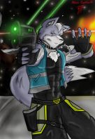 Подбор авы Wolf_o__Donnell_by_BloodThirstyfang