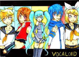 [COMMIS] Art commissions {TAMMY} OPEN Vocaloid_melody_by_Tamarah