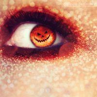 Avatars Halloween 9bc21e2454c350a073ce566c4058cef1-d4eh3so