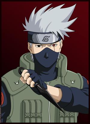 Atropela ou dá boleia [anime] - Página 3 Hatake_Kakashi_by_saishuu_hinoiri