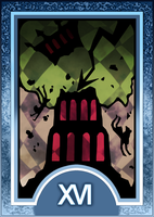 Shunnosuke's Social Link thread Persona_3_4_tarot_card_deck_hr___the_tower_arcana_by_enetirnel-d6xr6e4