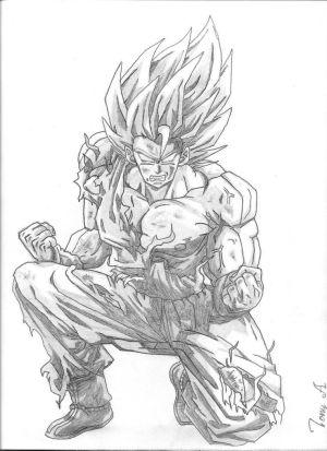 روسمات دراغون بول زد Super_Saiyan_Goku_by_Dragonball_Z_Fans