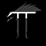 [Term Concept] UNVIRUS Xix_pi_by_xothex-d2yu00u