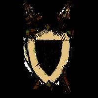 Боевые Стили Crest_fight_zps7dfc475e_by_tamriel_rebuilt-d7qz2b4