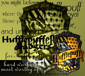 Barbie :P - Σελίδα 7 Hufflepuff_background_2_by_BlackRoseBandKitsune