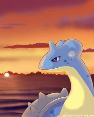 #131 lockhlass Lonely_Lapras_by_DarkFeather