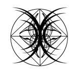 Vivian's Trans-tattoos  Transmutation_Circle_by_Wraith_GFX