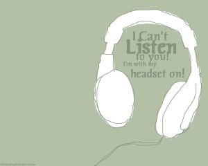 [Wall] I can't listen to you I_can__t_listen_to_you_by_firebatata