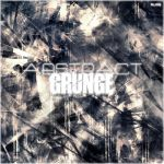Brushes Grunge Pack Abstract_grunge_brushes_by_xALIASx