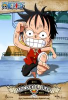 Cards de One Piece One_piece___monkey_d__luffy_by_onepieceworldproject-d70fzks