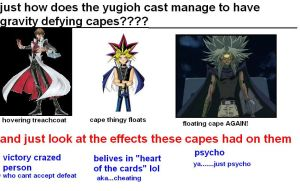 Your Yugioh Meme - Page 4 Yugioh_weirdness_by_killer24k