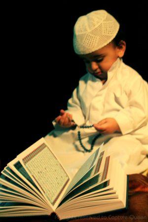 صور وتواقيع رمضان المبارك Childhood_Glory__Happy_Ramadan_by_CaptureQueen