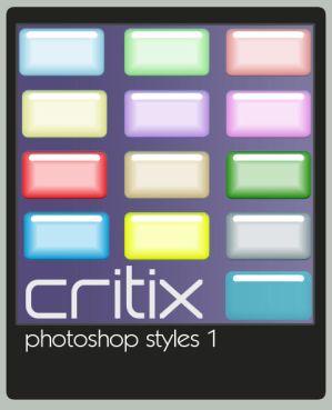 Styles III Critix_Photoshop_Styles_1_by_critix