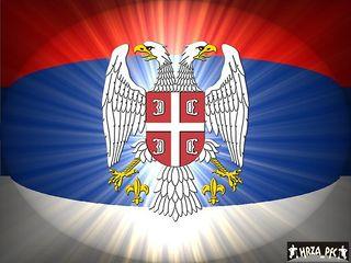 Karadzić,Mladić,Ražnjatavović 23NXu068